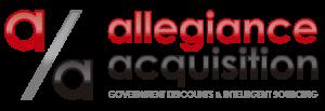Allegiance-Acquisition-logo-trans
