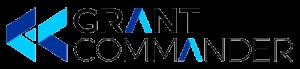 Grant Commander logo 2 blue-w500-cr